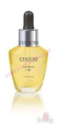 Picture of Cuticle Oil 13ml