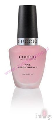 Picture of Nail Strengtener 13ml