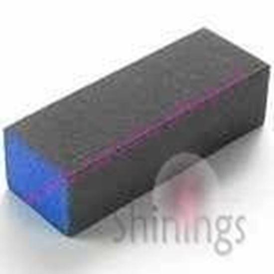 Picture of Blue Sanding Block 300 grit