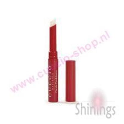 Afbeeldingen van Conditioning Butter Stick Pomegranate & Fig