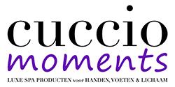 Consumenten Cuccio Shop