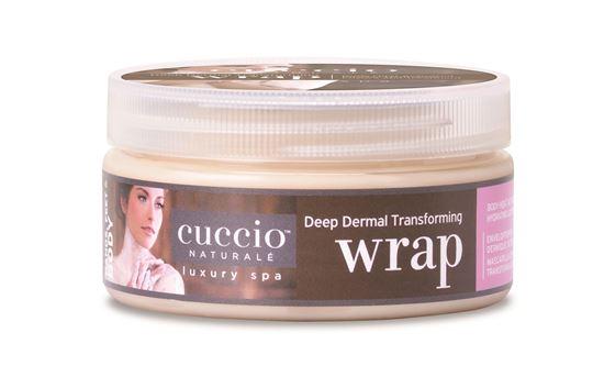 Afbeelding van Deep Dermal Transforming Wrap 226gr