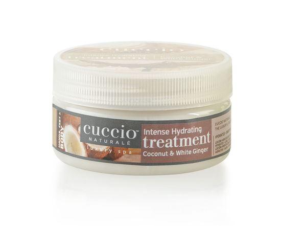Afbeelding van Intense Hydrating Treatment Coconut 56 gram
