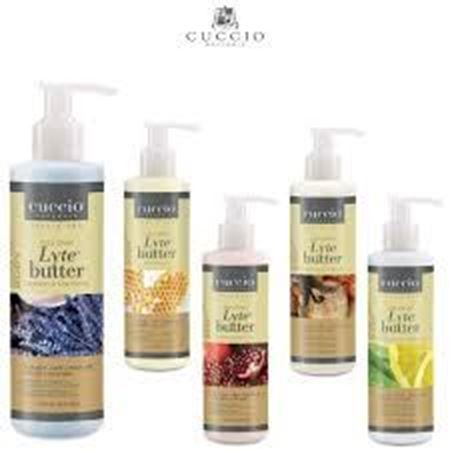 Picture for category Bodybutter Lytes